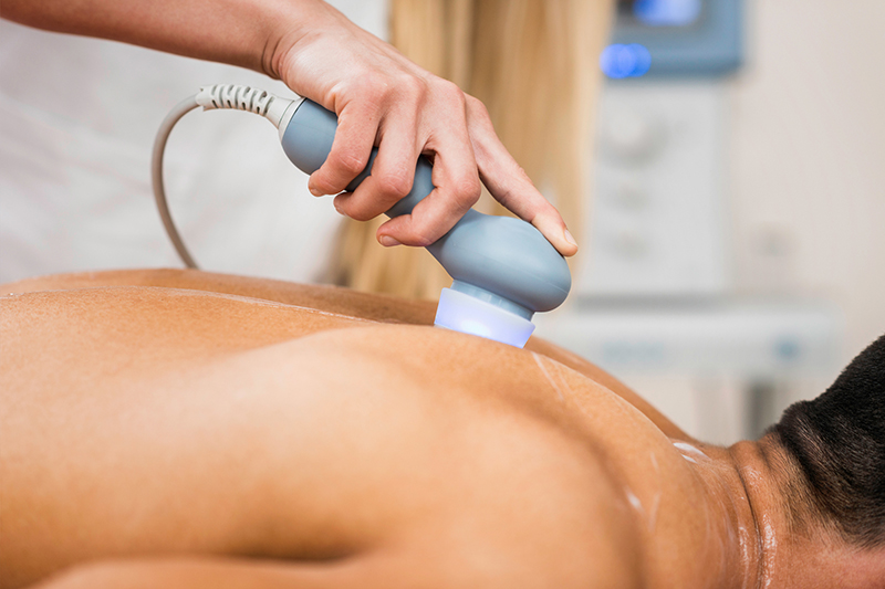 Electrotherapy Physiotherapy Whitstable