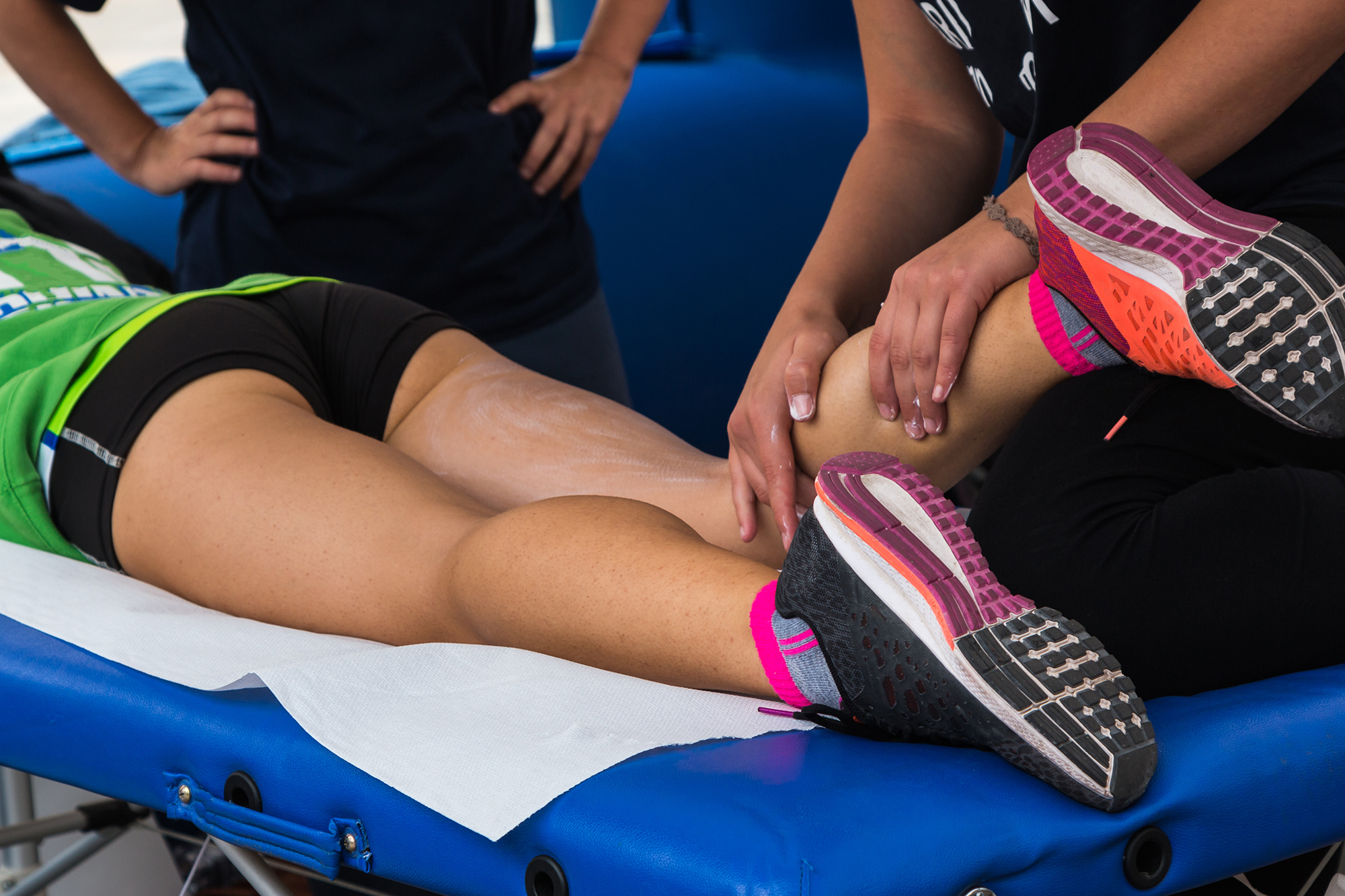 Whitstable Physiotherapy Sports Massage