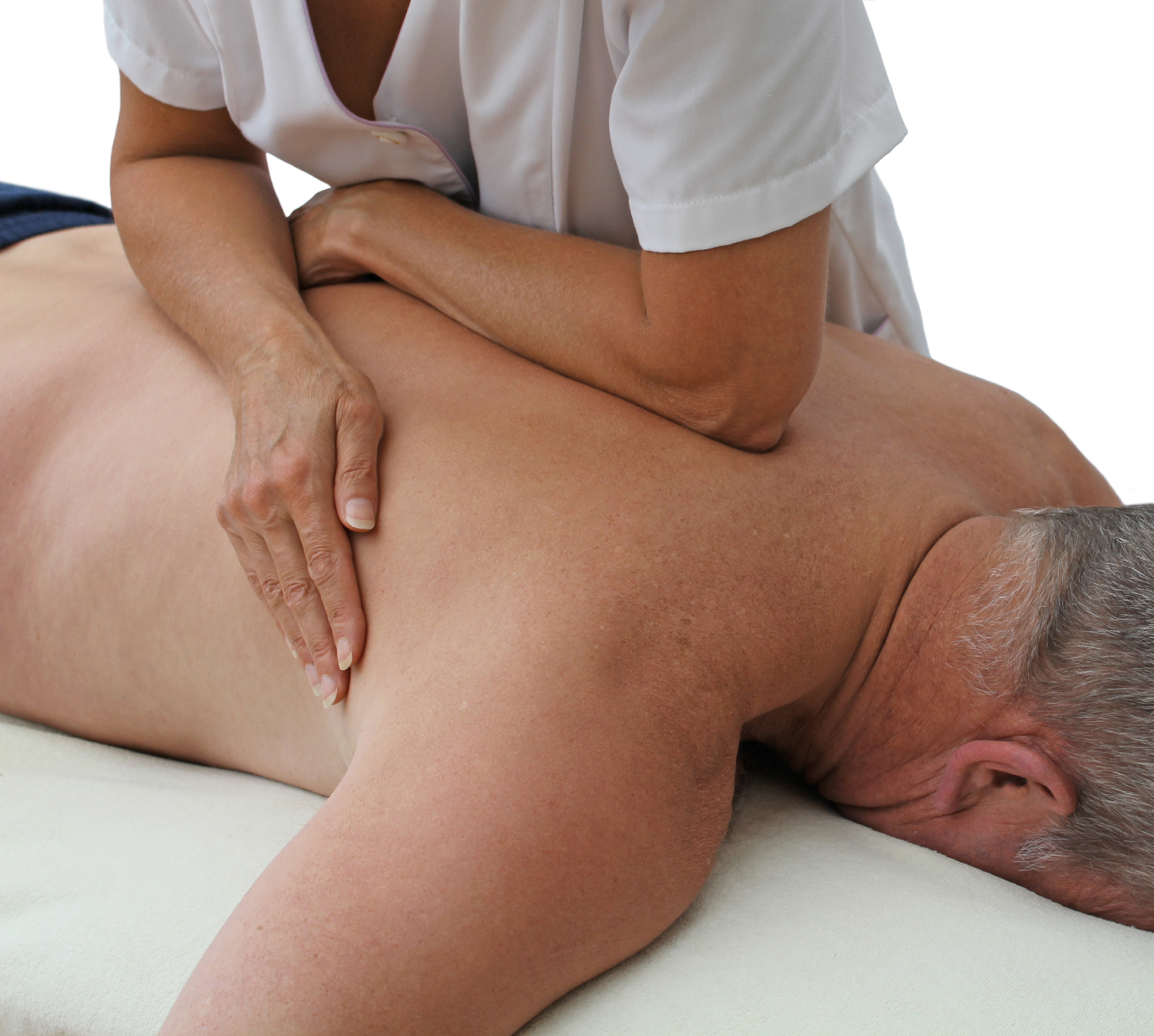 Whitstable Physiotherapy Clinic What You Can Expect